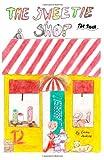 The Sweetie Shop, Emma Jenkins, 149109477X