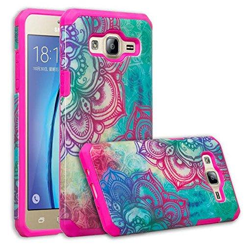 samsung galaxy boost mobile case - 1