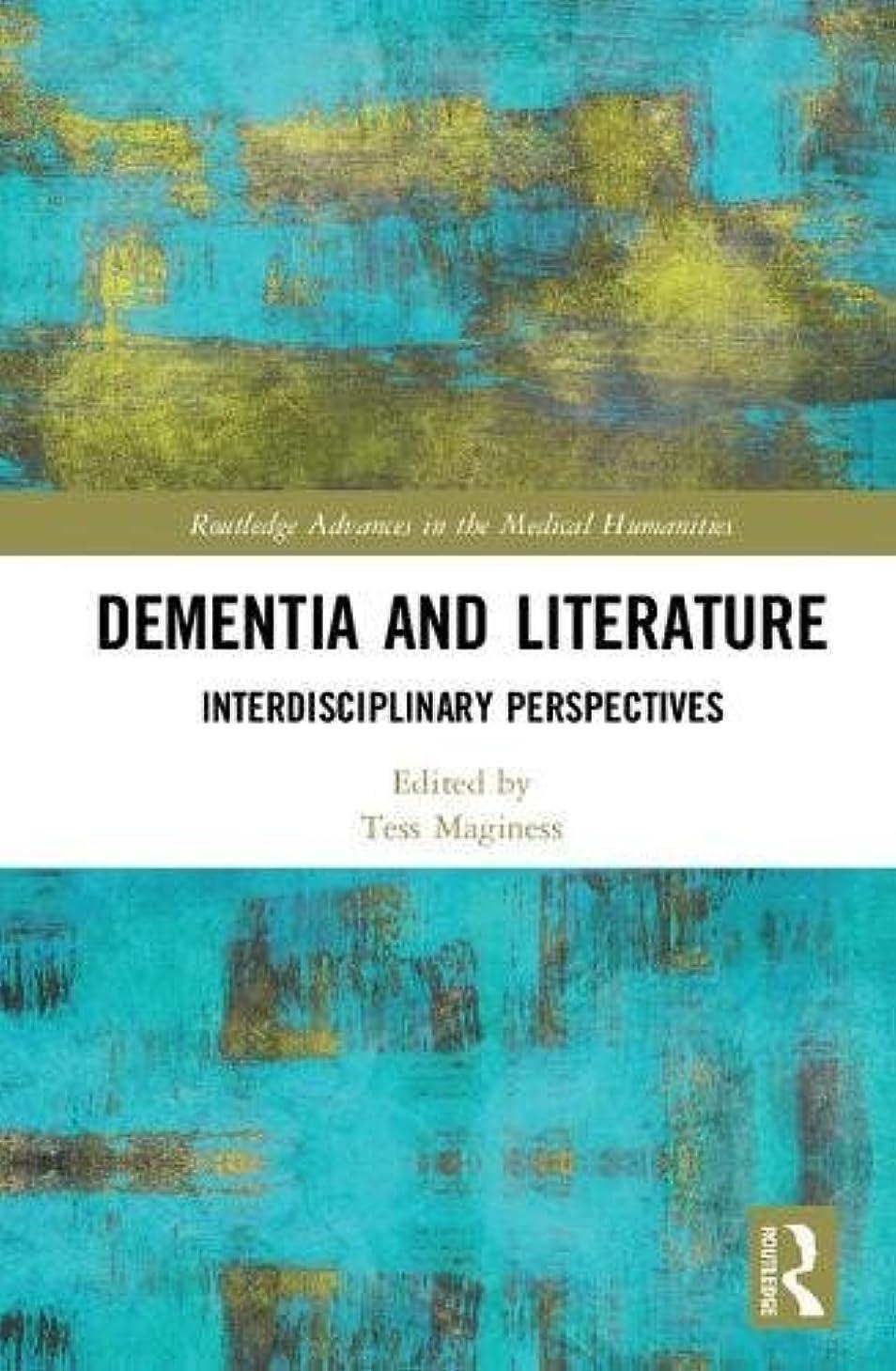 真珠のような温帯手つかずのSociologies of Disability and Illness: Contested Ideas in Disability Studies and Medical Sociology