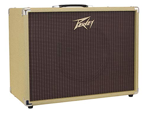 Peavey  112-C Guitar Cabinet with Celestion Speaker by Peavey