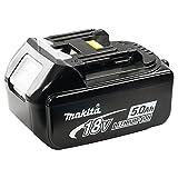 Makita 18V 5.0 Ah Li-Ion Battery BL1850