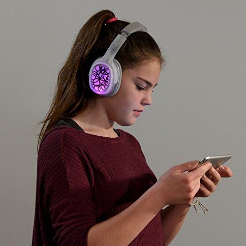 Bose BOSEbuild Headphones - Build-it-yourself Bluetooth Headphones for Kids by Bose (Image #6)