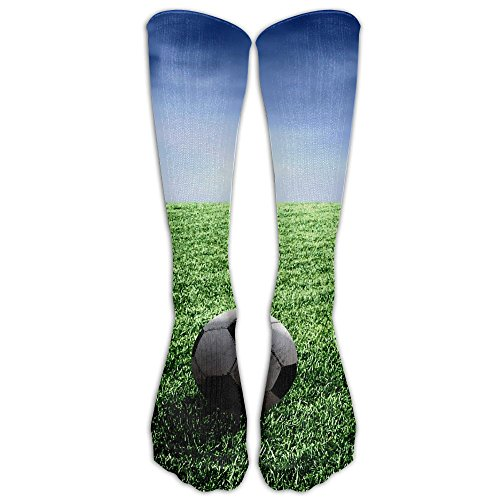 Football Fashion, Stylish, Comfortable, Soft Stockings For Girls And Women, Easy To (Dentist Halloween Jokes)