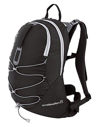 GXS GH–Bigpack Beschleunigung 25Wandern Tasche