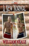 A New Normal, William Neale, 1608203522