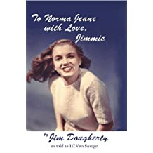 To Norma Jeane, With Love, Jimmie