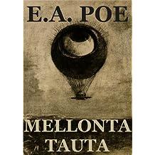 Mellonta Tauta (Annotated)