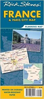 ^BEST^ Rick Steves' France And Paris City Map. icono multiple Polini Reliable zapatos telefono Politics
