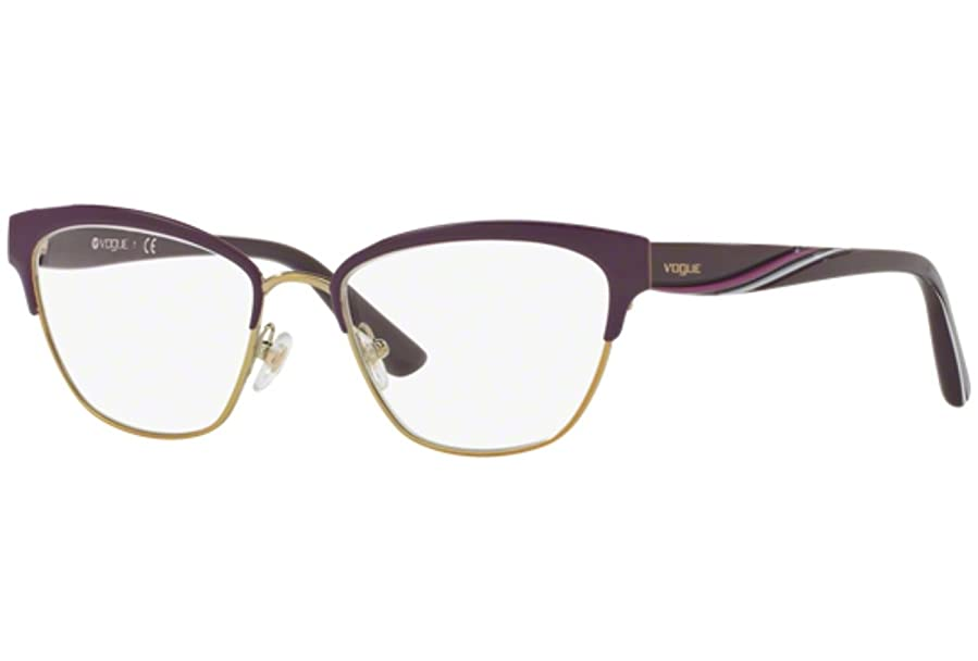 Hermosa Amazon Eyeglasses Frames Friso - Ideas Personalizadas de ...
