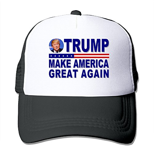 trump-pence-cap-black
