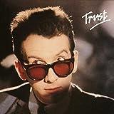 Trust (Vinyl)