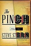 The Pinch: A Novel