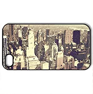 Premium [HzYrDrN758RDzBf]new York Nature Other Diy For LG G3 Case Cover Eco-friendly Packaging