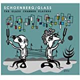 Glass Chamber Players