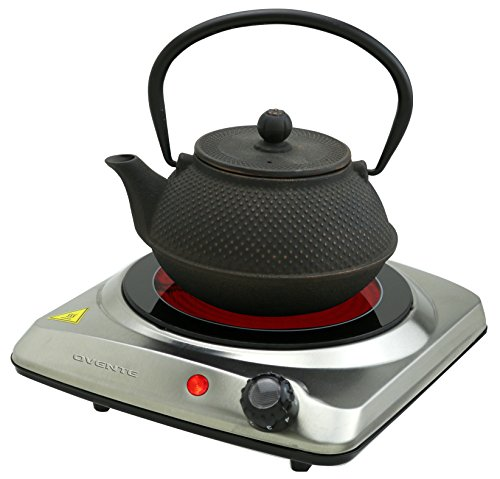 Buy hot plates for cooking