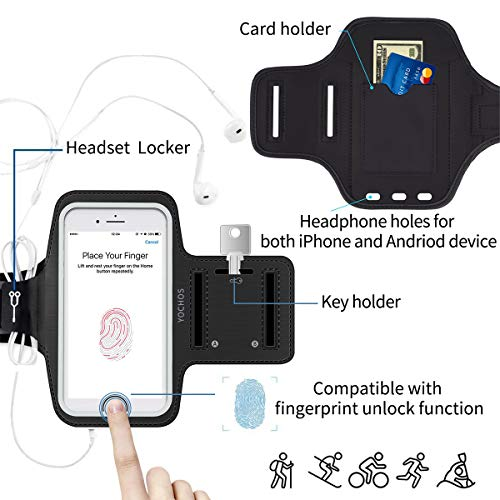 Buy iphone armband