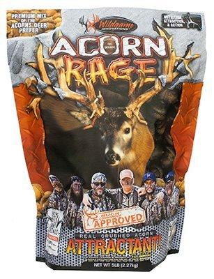 Buck Commander Acorn Rage