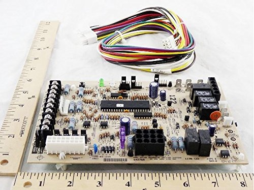 S1-33102977000 2 Stage ECM Furnace Control Board Kit