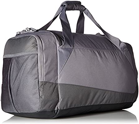 premium selection 09328 a4fb4 Nike Hoops Elite Max Air (Large) Basketball Duffel Bag