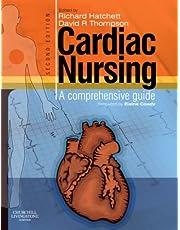 Cardiac Nursing: A Comprehensive Guide