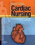 img - for Cardiac Nursing: A Comprehensive Guide, 2e book / textbook / text book