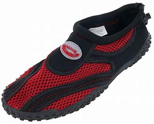 Easy USA Womens Water Shoes product image