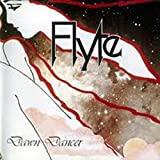 Dawn Dancer by FLYTE (2013-05-04)