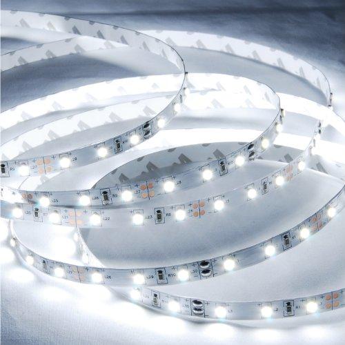 15 Meter Led Strip Lights in US - 8