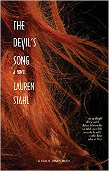 Image result for the devil's song