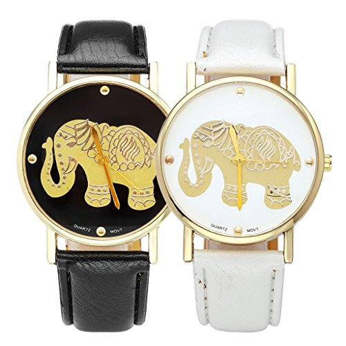 Top Plaza Animals Elephant Synthetic