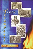 img - for Truth Triumphant book / textbook / text book