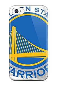 2015 golden state warriors nba basketball (1) NBA Sports & Colleges colorful iPhone 4/4s cases