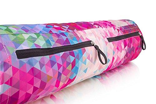 Choice of Design Yoga Bag