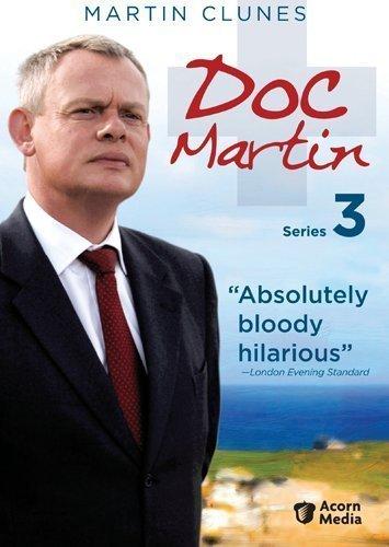 doc-martin-series-3-by-acorn-media-by-ben-bolt