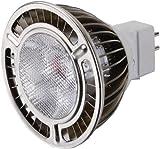 Encore SF1003 GU5 3.5W DC 12V High Power LED Spotlight, Warm White
