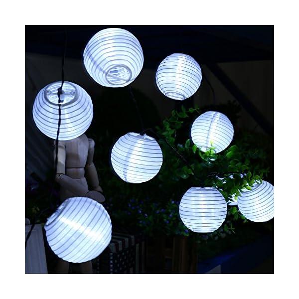 LMRYJQ L/ámpara de punto de trabajo de jard/ín al aire libre de luz de inundaci/ón port/átil COB LED