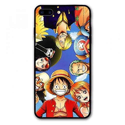 - iPhone 7 Plus Case iPhone 8 Plus Case 5.5