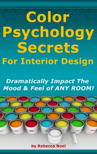 color-psychology-secrets-for-interior-design
