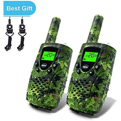 e-wor-walkie-talkies-kids-22-channels