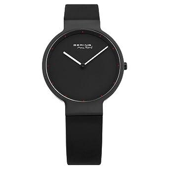 Ultraslim Max Bering Time Armbanduhr 12631 Damen René 822 EH2D9I