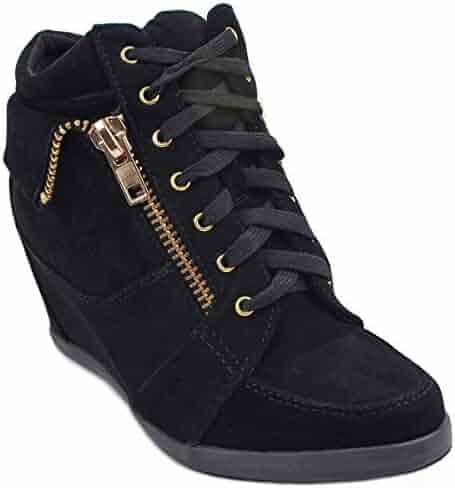 4d47e2829fd0b Shopping JJF Shoes - 4