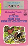 Stories from the Herriot Collection/Audio Cassettes/7119