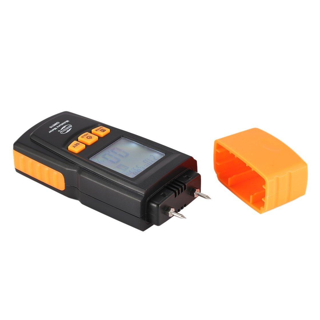 Con Termometro Igrometro Con Avvisi Wicub Sensore Intelligente Wifi Wireless Che Rileva Temperatura E Umidita Nero Ifgf Org Au Termometro digital higrometro temperatura humedad con sonda. ifgf melbourne