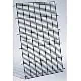 Midwest Floor Grid – Fits Models 1636, 1636DD Pet Homes – FG36A Review