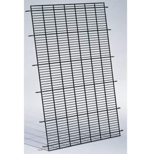 Midwest Floor Grid - Fits Models 1636, 1636DD Pet Homes - FG36A