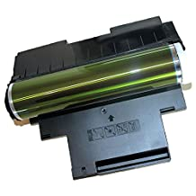 Inkfirst® Drum Unit CLT-R406 ( CLTR406 ) Compatible Remanufactured for Samsung CLP-365 Drum CLP-360 CLP-365 CLP-365W CLX-3305 CLX-3305FN CLX-3305FW Xpress C410W C460FW