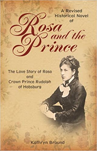 A Revised Rosa and The Prince