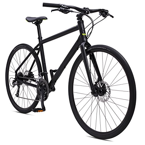 SE Bikes Boilermaker 1 City Bike - 2016 21 (Se Racing Bikes)