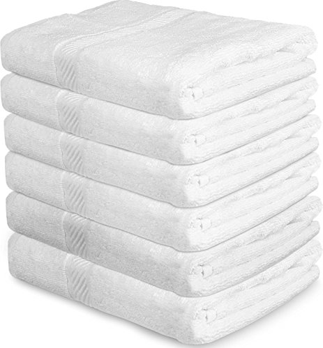Cotton Towels Multipurpose Drying Utopia product image