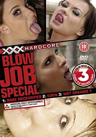 Accept. The entertainment blow job movies are absolutely